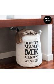 Koš za umazano perilo